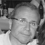 Francisco Celda - Fundació Scout Sant Jordi