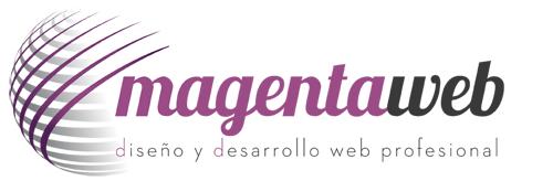 MagentaWeb
